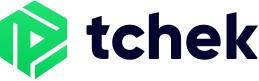 Logo_ Tchek_GreenBlack_2021