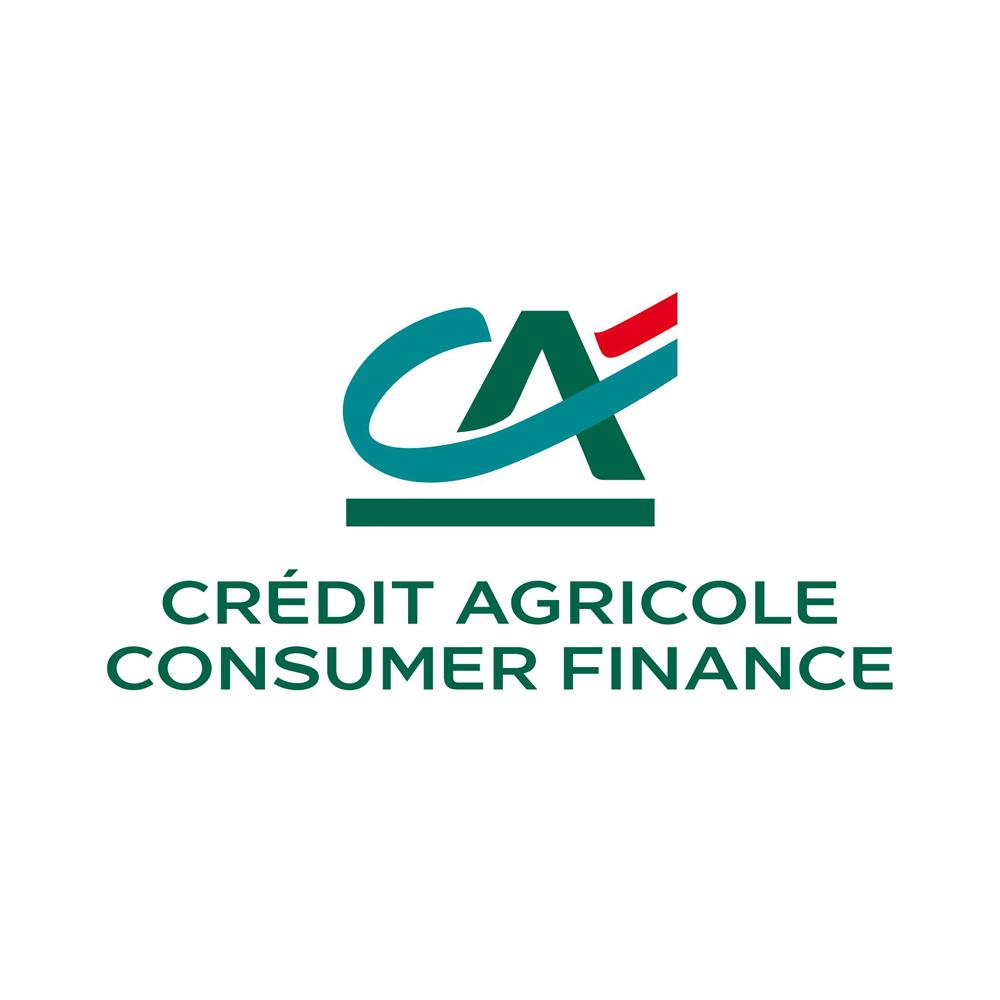 ca_consumer_finance_01_color_cmjn-l_carre_2021